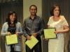 Filipino-American Fest Annual Gala 2012