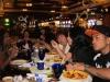 No Mercy Fight Fans (August 4, 2012 vs. Ty Barnett) - Las Vegas, NV