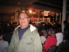 No Mercy Fight Fans (October 11, 2010 vs. Ivan Valle) - San Diego, CA