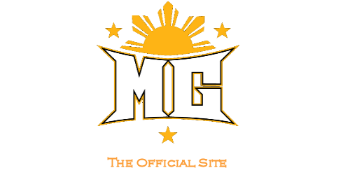 "Mercito ""No Mercy"" Gesta"